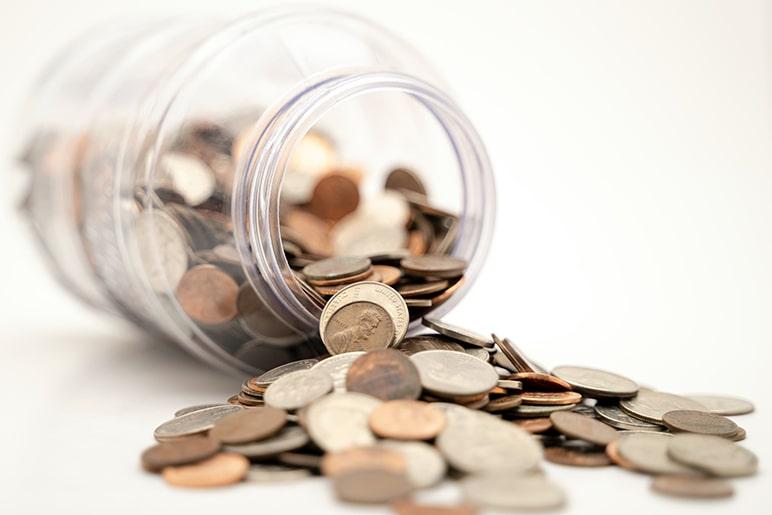 steuerberater rodenkirchen steuern beratung hilfe